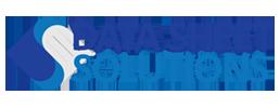 Data Sheet Solutions Logo